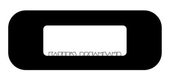 Katie's Dreamland