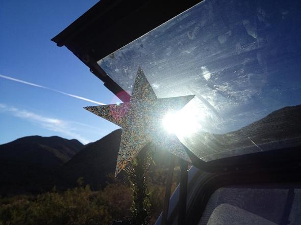 christmas_2012_1