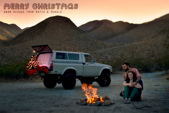 christmascard_final