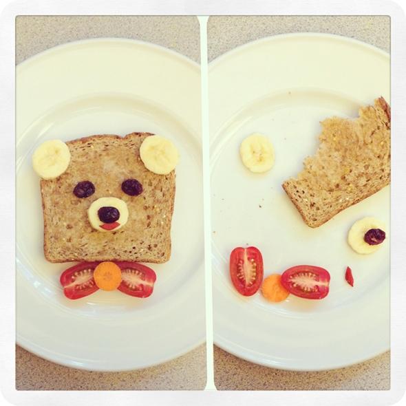foodfast_katiemaevescott004