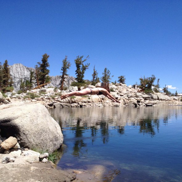 kms_mt_whitney012