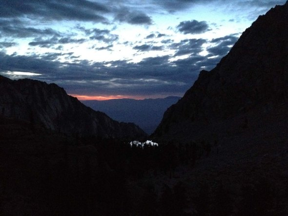 kms_mt_whitney016