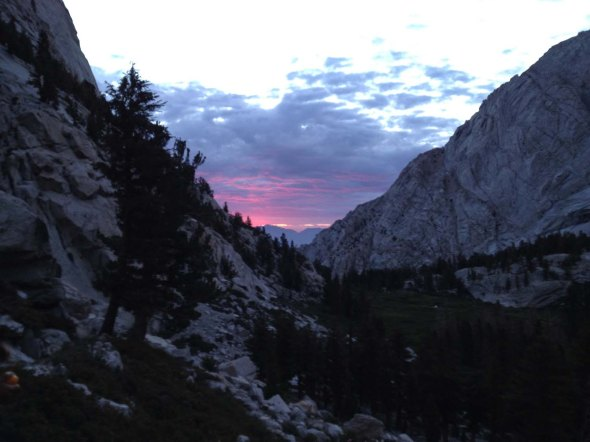 kms_mt_whitney017