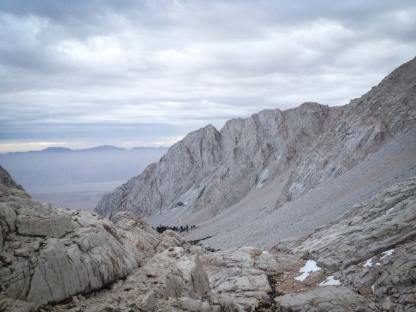 kms_mt_whitney018