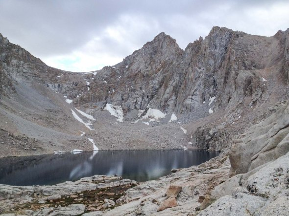 kms_mt_whitney019