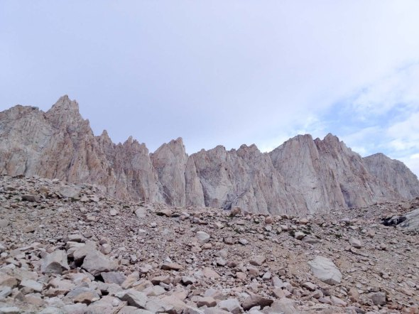 kms_mt_whitney020
