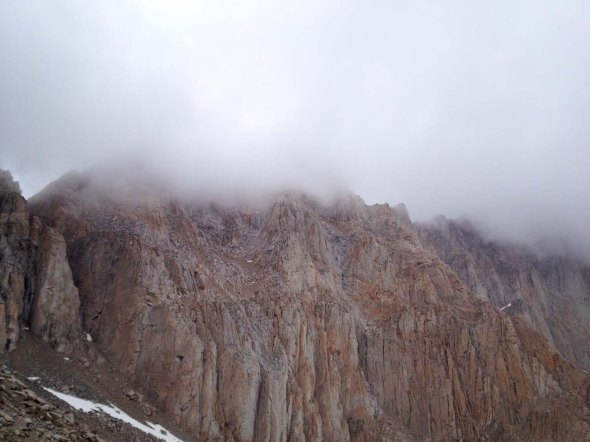 kms_mt_whitney021