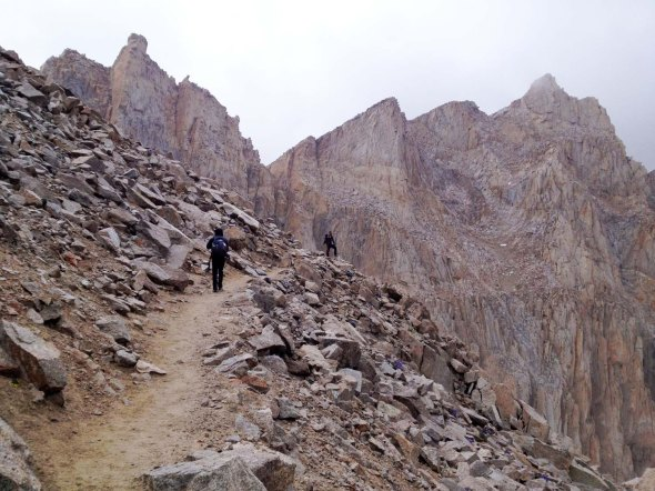 kms_mt_whitney023