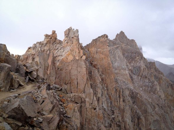 kms_mt_whitney024