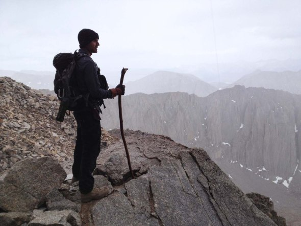 kms_mt_whitney025