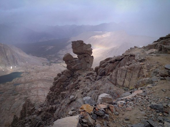kms_mt_whitney026