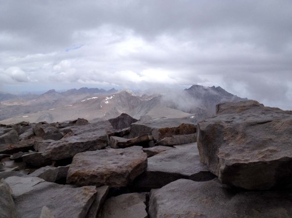 kms_mt_whitney029