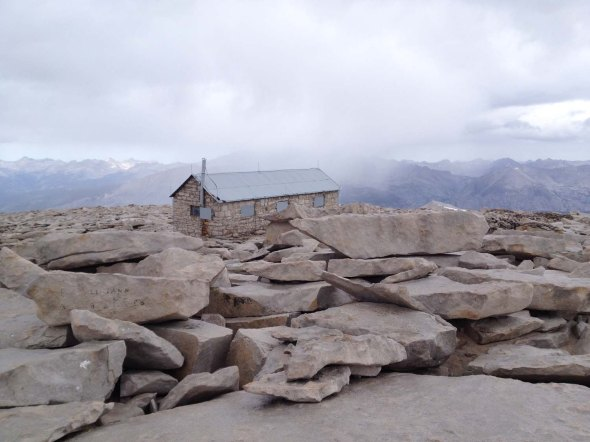 kms_mt_whitney031
