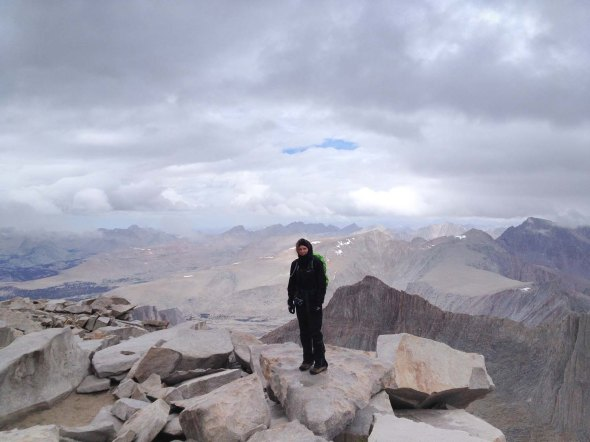 kms_mt_whitney032