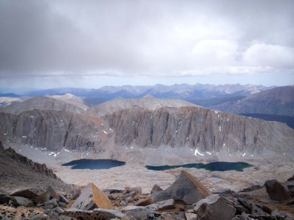 kms_mt_whitney035