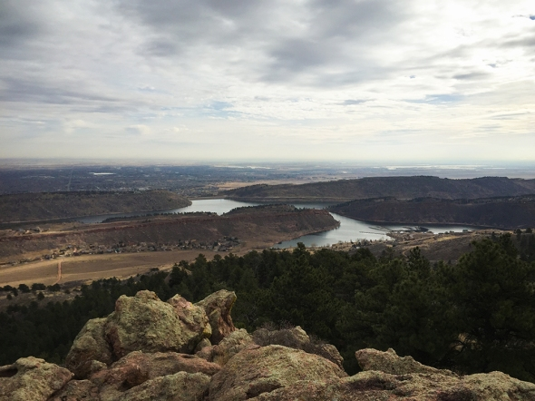 fortcollins_kms011
