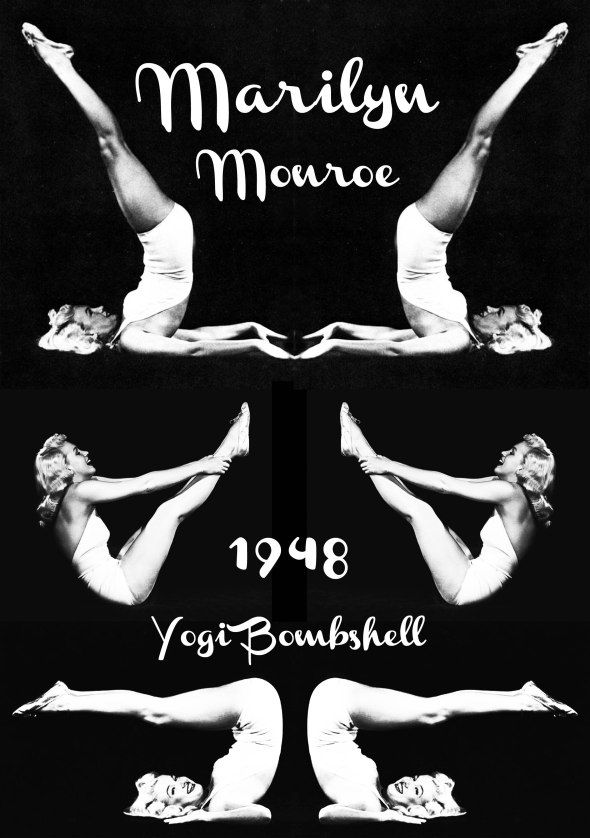 kms_marilyn_yoga02