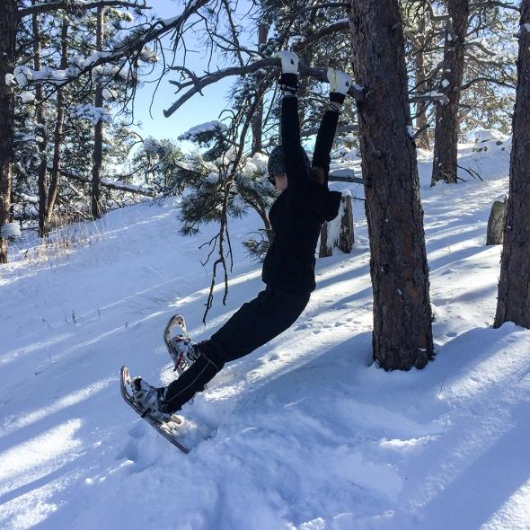 snowshoes_kms005