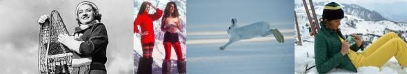 snowshoes_kms007