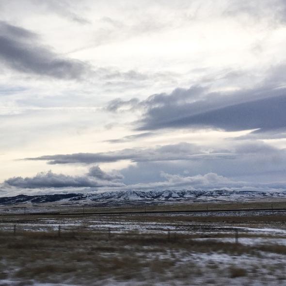 wintersolstice_kms015