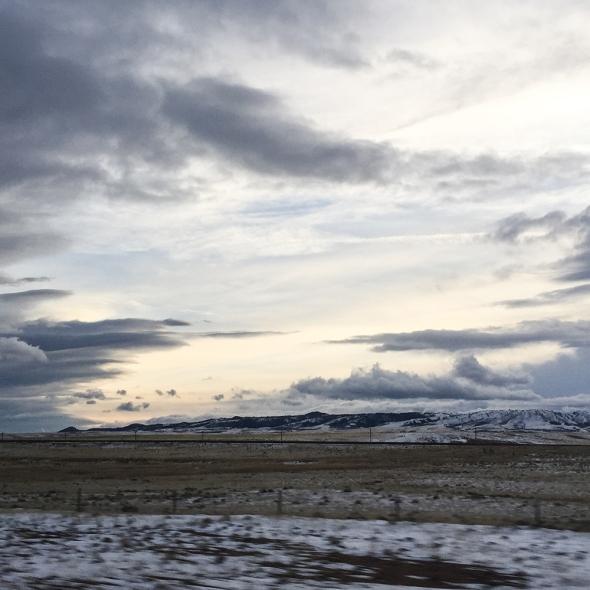 wintersolstice_kms016
