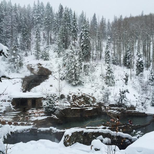 wintersolstice_kms020