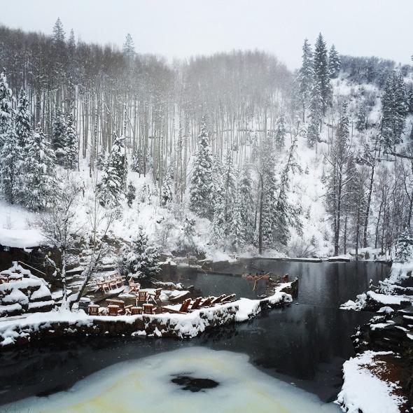 wintersolstice_kms022