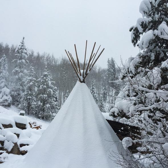 wintersolstice_kms023