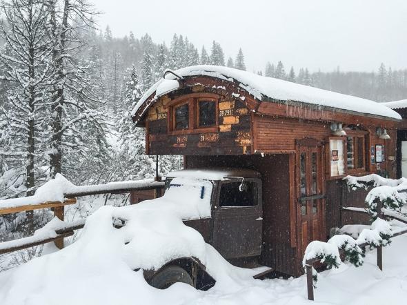 wintersolstice_kms027