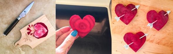 heartbeets_katiemaevescott004