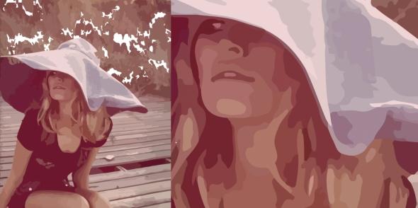 illustrator_katiemaevescott004