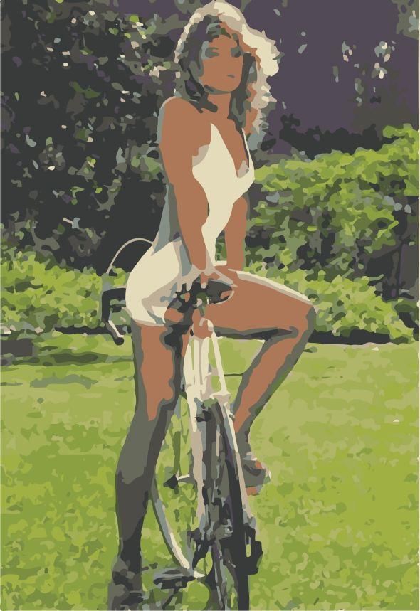 illustrator_katiemaevescott021
