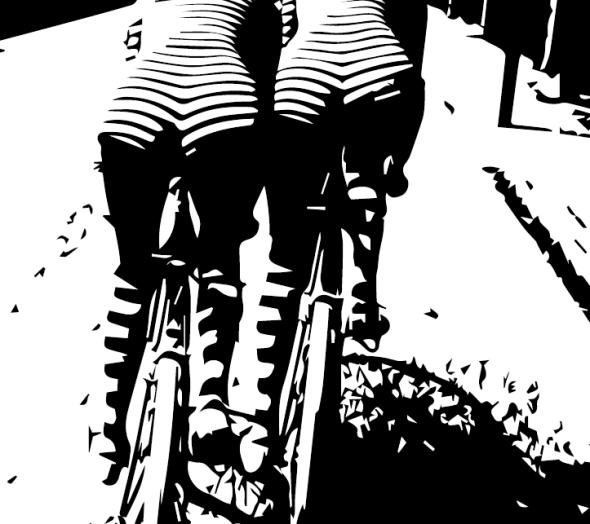 illustrator_katiemaevescott024