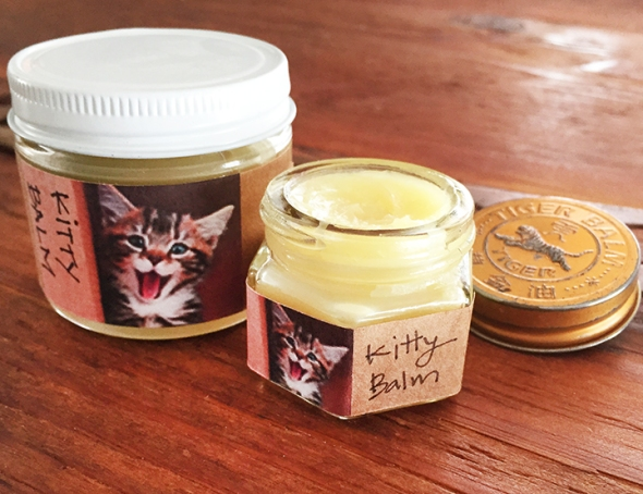 kitty_balm_kms