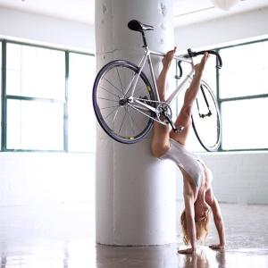 yogo_katiemaevescott001