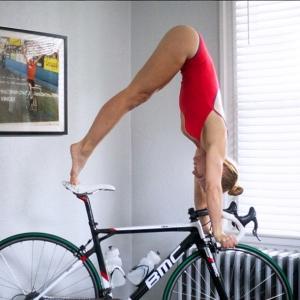 yogo_katiemaevescott002
