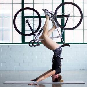 yogo_katiemaevescott003