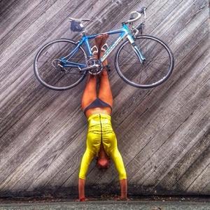 yogo_katiemaevescott005