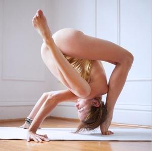 yogo_katiemaevescott010