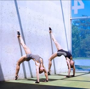 yogo_katiemaevescott012