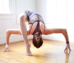 yogo_katiemaevescott020