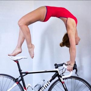 yogo_katiemaevescott021