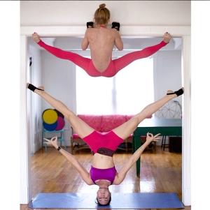 yogo_katiemaevescott023