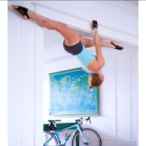 yogo_katiemaevescott025