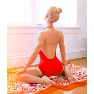yogo_katiemaevescott028